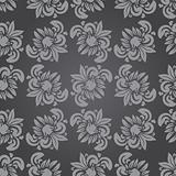 Seamless floral pattern 4(3).jpg