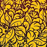 Seamless floral pattern 5.1(3).jpg