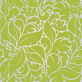 Seamless floral pattern 5(3).jpg