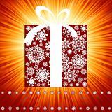 Christmas present box 20111121-6(116).jpg