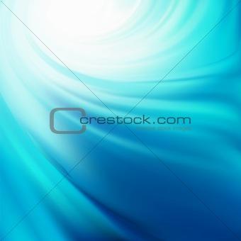 Water twirl 20111126-6(121).jpg