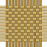 Pattern 8(76).jpg