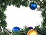 Christmas frame(11).jpg