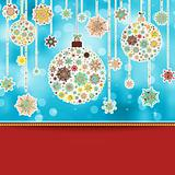 Stylized Christmas Balls 20111102-4(127).jpg