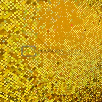 Abstract mosaic background 20111205-7(130).jpg