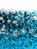 Christmas background 20111207-1(132).jpg