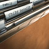 child benefit