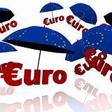 Euro Balout Fond