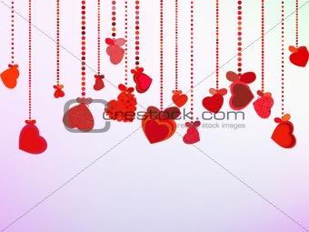 Valentines Day 20111209-6(133).jpg