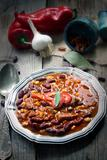 Chili con carne