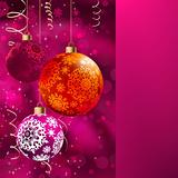Christmas background 20101107-3(134).jpg