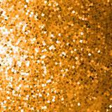 Shiny Mirrorred Pattern Background. EPS 8