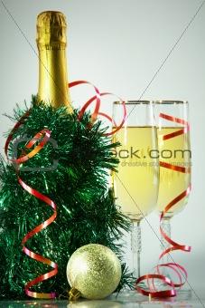 Celebration objects