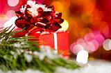 ny snow gift tree 1312(57).jpg