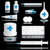Medical icon set _3(151).jpg