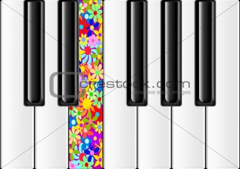 Classic Piano With Colorful Key(155).jpg
