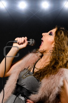 rock woman glam sing side 2012(58).jpg
