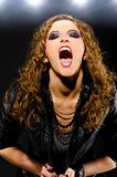 rock woman sing 2012(58).jpg