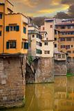  Ponte Vecchio