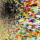 Abstract mosaic background 20111101-4(163).jpg