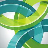3d technology circles
