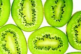 kiwi slice
