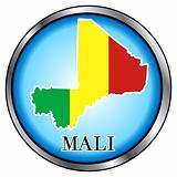 Mali Button