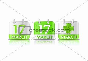 calendar(7).jpg