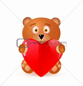 bear-heart(7).jpg