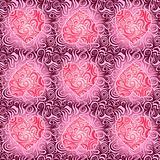 abs-heart2(7).jpg