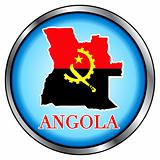 Angola Round Button