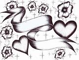 Love Scroll