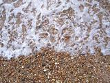 Close tide