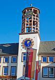 Worms City Hall