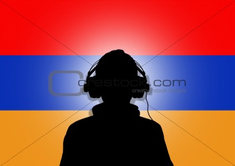 Armenia Music