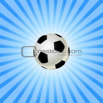 sportball-foot-line(7).jpg