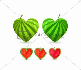 watermelon-heart(7).jpg