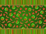 watermelon2-stripe(7).jpg