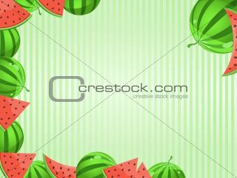 watermelon-card-GL(7).jpg