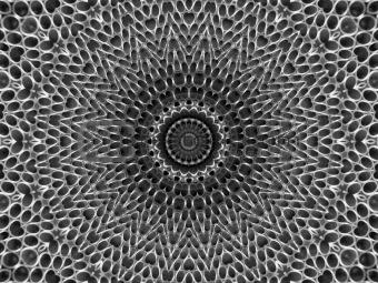Illusion Metal