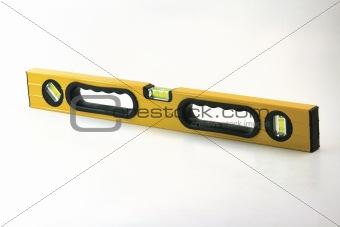 align meter tool