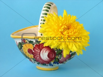 czech ceramic
