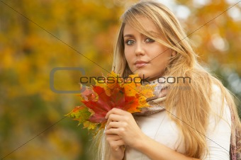 Its Autumn! 2
