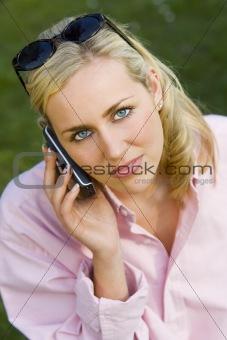 Beautiful Communicator