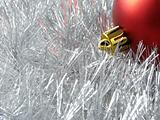 christmas design 10