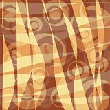 trendy pattern