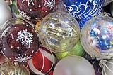 Christmas ornaments (1)