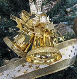Christmas ornaments (4)