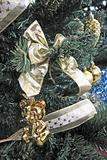 Christmas ornaments (5)