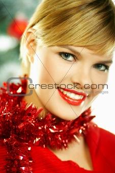 Beautiful Christmas 2